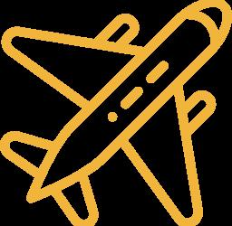 Secteur aéronautique - systèmes embarqués