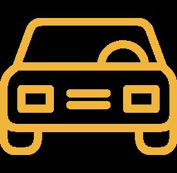 Secteur Automobile - systèmes embarqués