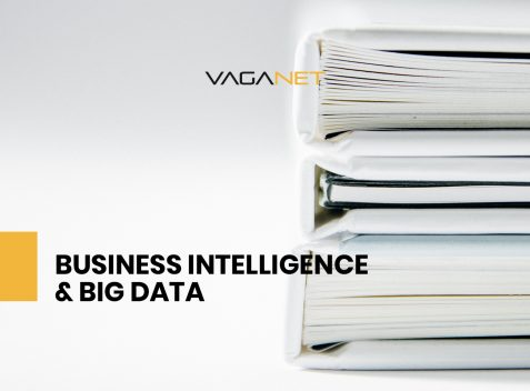 Business intelligence (BI) et big data