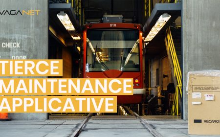 TMA, Tierce Maintenance applicative