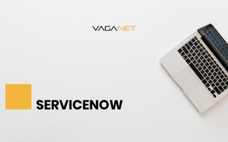 ServiceNow et Gestion des services informatiques ITSM
