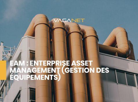 EAM gestion des actifs