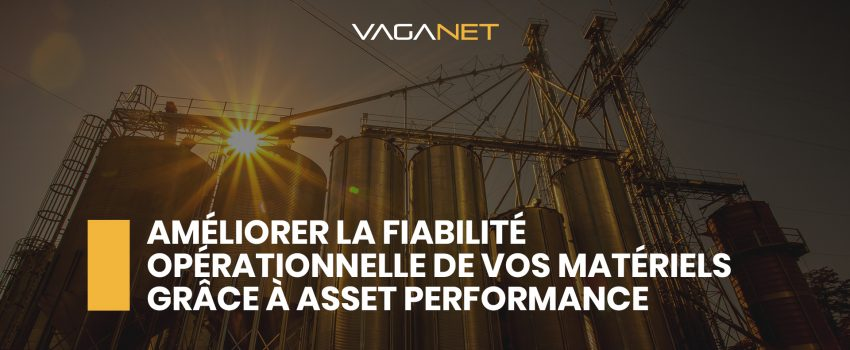 AMP (asset performance)