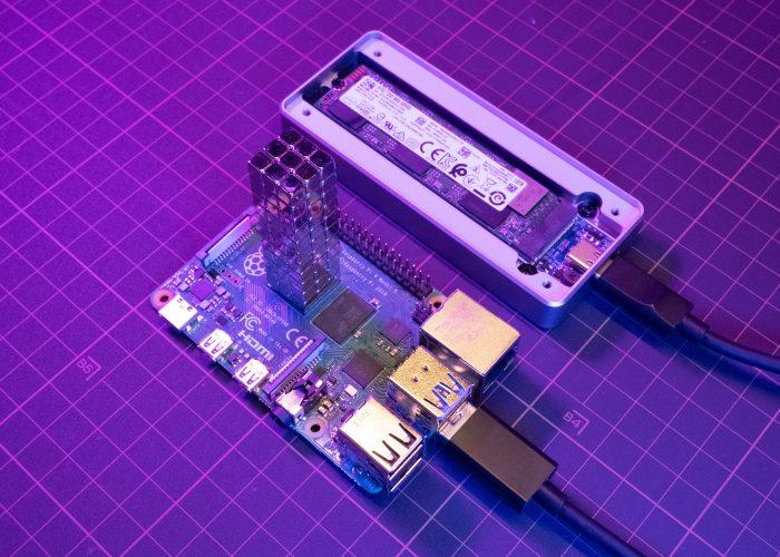IoT et systèmes embarqués