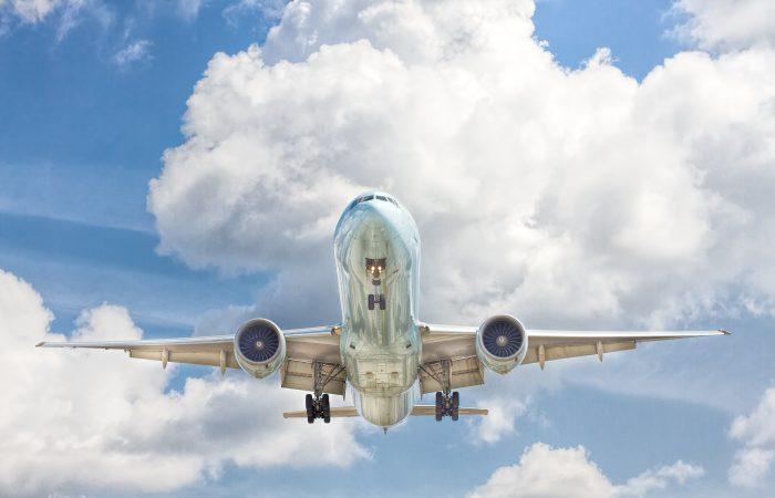 Aéronautique et systèmes embarqués VAGANET